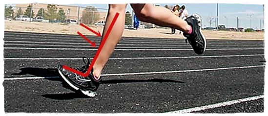 toes-pull-back-at-heel-strike-shin-splints