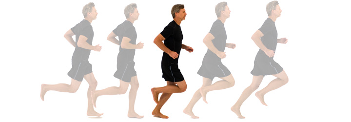 pose-running-sequence